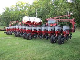 bill sever u0026 garman farms equipment auction the wendt group inc