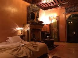 chambre la girafe chambre girafe picture of la sultana marrakech marrakech