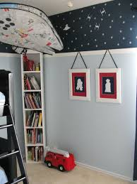 Best Star Wars Boys Bedroom Images On Pinterest Star Wars - Star wars kids rooms