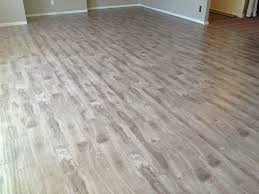 High Quality Laminate Flooring Flooring City Handscraped High Quality 12mm Laminate Hardwood