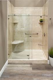 Shower Doors Sacramento Atlas Shower Door Sacramento California Co Ca Replacement Parts