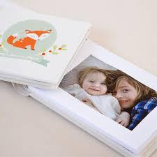 Baby Photo Album Best 25 Baby Photo Albums Ideas On Pinterest Baby Photo Books