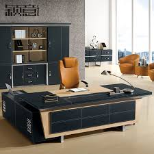 Modern Italian Office Furniture by China Office Manager Desk China Office Manager Desk Shopping