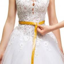 wedding dress alterations near me wedding dress cleaners henderson nv