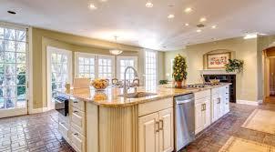 design own kitchen layout kitchen design your own kitchen amusing design your own kitchen