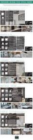 home decor design names interior interior design styles names along with interior