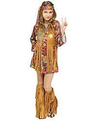 Utz Costume Diy Guides Cosplay Gypsy Halloween Sewing Pattern Mother Daughter Esmeralda