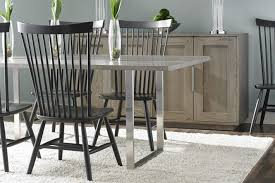 chair and table rentals in sterling va dining room washington dc northern virginia maryland and fairfax