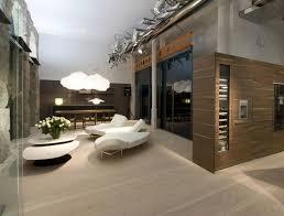 home interior design company epic furniture design companies h29 on home interior design with