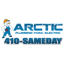 millersville plumbing arctic plumbing and air inc millersville md 21108 homeadvisor