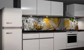 küche wandschutz wandschutz kuche sitzecke möbel ideen und home design inspiration