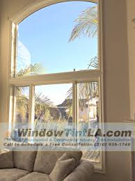 lower energy costs with window tint window tint los angeles