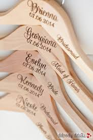 cheap engraved gifts 235 best bridesmaid gifts images on brides bridesmaid
