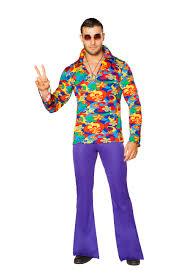 men halloween costume mens 80 u0027s costumes halloween costumes buy mens 80 u0027s costumes
