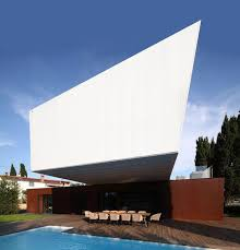 best architect projects in croatia awarded croatia week