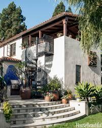 bungalow house design with terrace 45 house exterior design ideas best home exteriors