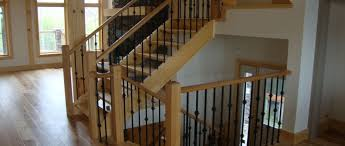 Home Depot Interior Stair Railings Beautiful Home Depot Interior Stair Railings 4 Wonderful Indoor
