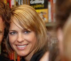 arianne zucker hairstyle actress arianne zucker on trump revelations it s not about me