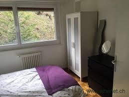 chambre colocation chambre a louer colocation montreux amanet portail immobilier