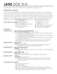 nurse cover letter for resume diabetes nurse cover letter nurse cover letter resume registered diabetes nurse cover letter job