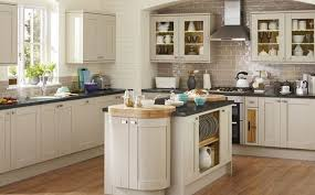 howdens joinery tewkesbury stone kitchen decor pinterest