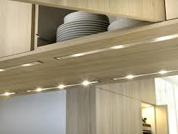 under counter led kitchen lights battery led under counter lighting kitchen under counter led kitchen lights