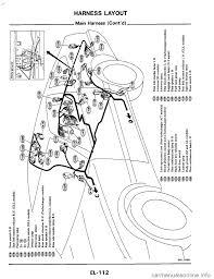 z31 cooling diagram cooling free download printable wiring diagrams