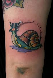 tattoo for biceps 145 best snail tattoo images on pinterest snail tattoo tattoo