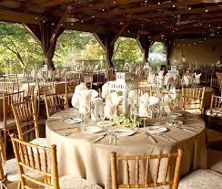used wedding decor resale wedding decor throughout used wedding decor thearmchairs