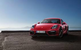 cayman porsche 2015 porsche cayman wallpaper wallpapers browse