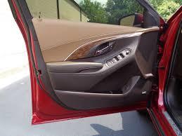 lexus platinum extended warranty used car 2014 used buick lacrosse 4dr sedan premium ii fwd at platinum used