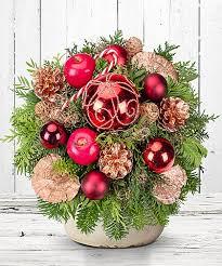 blumen geschenke zur hochzeit hochzeitsgeschenke originelle geschenkideen zur hochzeit