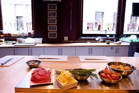 atelier de cuisine montreal cours de groupe ateliers saveurs
