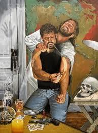 Cool Jesus Meme - goddammit jesus funny