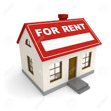 house for rent images u0026 stock pictures royalty free house for