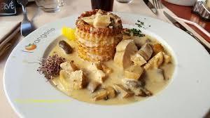 cours de cuisine toulouse avis cours de cuisine sud ouest frais meilleur foie gras volonté de