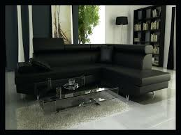 canape vente privee articles with vente privee canape cuir tag vente privee canape