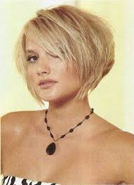 layered vs shingled hair bob hair styles for women short hairstyles 2016 2017 most