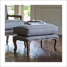 French Country Sofas For Sale Furniture Amazing Antique French Sofa For Sale French Shabby
