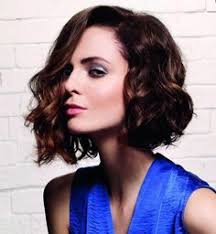 best haircut for long square face and baby fine hair best hairstyles for your face shape square face shapes