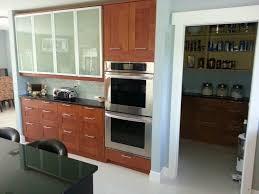 Mini Kitchen Cabinet Ikea Kitchen Appliances Stylish Design Kitchen Appliance Filo