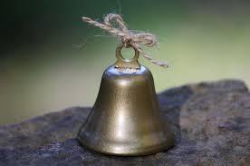 small bells wedding bells bell outlet