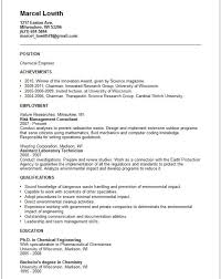 Government Resume Templates Government Contract Administrator Cover Letter