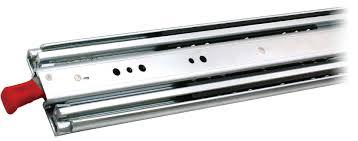sun chain metal industrial co ltd sun chain metal expert of