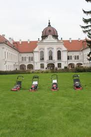 31 best the toro company images on pinterest lawn mower all