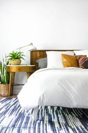 Midcentury Modern Bedroom The Best Midcentury Modern House In Neort Beach Gets Stylish