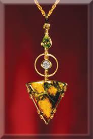 spiritual jewelry starchild creations handmade designer spiritual jewelry and feng