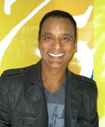 biography jon english jon secada wikipedia
