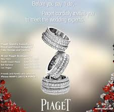 piaget wedding band 8 best jewelry images on