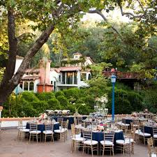 outdoor wedding venues in orange county 15 best wedding venues images on southern california